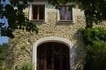 Апартаменты Holiday Home Maison Marsanne Sonnac Sur L Hers