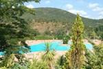 Отель Camp-Hotel Pachacaid