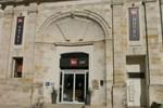 Отель ibis La Rochelle Vieux Port