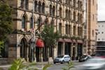 Отель Malmaison Belfast
