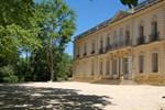 Мини-отель Chateau de Valmousse