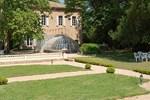 Апартаменты Le Pavillon de Valmousse