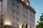 Отель Malmaison Newcastle