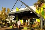 Отель Lemon Hotel - Rouen