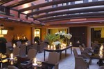 Отель Starhotels Splendid Venice
