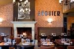 Отель Hotel Arquier