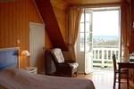 Мини-отель Chambres d'Hôtes Lan Caradec