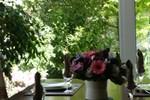 Appartement Le Jardin