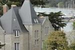 Гостевой дом Manoir de Penavir