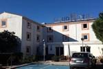 INTER-HOTEL Le Sud