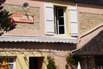Мини-отель Chambres et Tables d'hôtes à l'Auberge Touristique