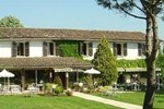 Отель Le Ratelier