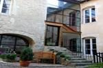 Мини-отель L'Apava
