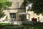 Мини-отель La Grande Maison