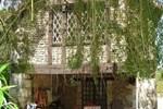 Мини-отель Le Moulin de Monternault