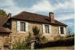 Апартаменты Holiday Home Dordogne Coussacbonneval