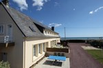 Апартаменты Holiday Home Etoile St Margouf De L Isle