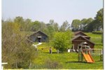 Отель Holiday Home Le Grand Bois Gimouille II