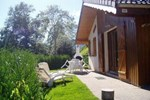 Holiday Home La Marmotte La Bresse