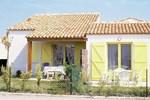 Holiday Home Les Maisonnettes La Tranchesurmer I