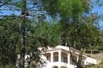 Вилла Villa Porto Le Muy