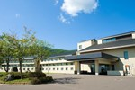 Отель Niseko Northern Resort An'nupuri
