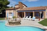 Апартаменты Holiday Home Entre Aix Marseille Et La Mer Marignane