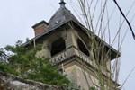 Holiday Home Les Bastides De Lascaux Montignac I