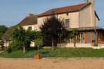 Апартаменты Holiday Home Entre Riviere Et Bois En Dordogne Corgnac Sur L Isle