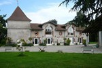 Отель Holiday Home Comte Richard Villenuve Sur Lot