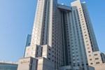 Отель Hotel New Otani Makuhari