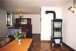 Апартаменты Holiday Home Le Chant D Oiseau Ruederbach