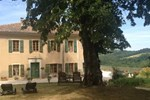Апартаменты Holiday Home Maison De Maitre Colognac