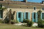 Отель Holiday Home La Grande Croisette Pleine Selve