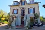Апартаменты Apartment Les Buissonnets St. Honore Les Bains
