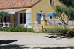 Villa Entre Chenes Et Verdon Artignosc