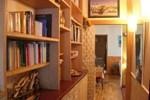 Апартаменты Apartment La Butte De Montmartre Paris
