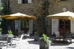 Апартаменты Apartment Caradoc Dans Un Chateau En Ardeche Saint Prix