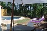 Holiday Home La Bergerie De Saint Etienne Souillac