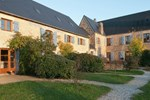 Апартаменты Holiday Home La Fermette Veyrignac II
