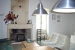 Апартаменты Petite Maison de Village