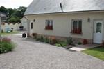 Мини-отель Les Iris de la Baie de Somme