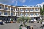 Отель Hôtel Thalassa
