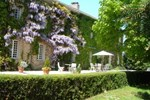 Мини-отель Domaine de Jean Pierre
