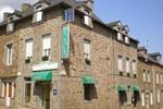 Отель La Brochetterie