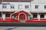 Отель La Vitarelle
