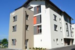 Апартаменты Residence du Village