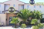 Отель B&B Fréjus Roquebrune Sur Argens
