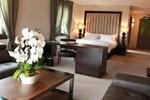 Отель Hotel Le Daya