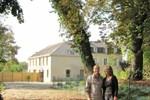 Гостевой дом Relais Des Caillères